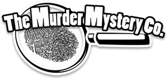 The Murder Mystery Co. in Detroit