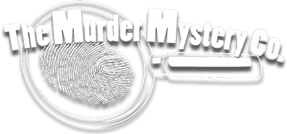 Murder Mystery Party in Detroit
